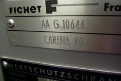 abc-045-1
