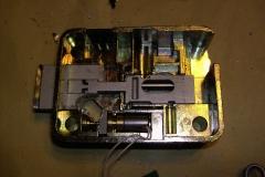 zamek-secureme-012-1
